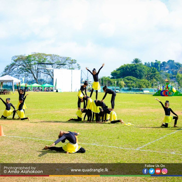 HCK_PRIMARY_SPORTSMEET_2019_OPENNING (189)