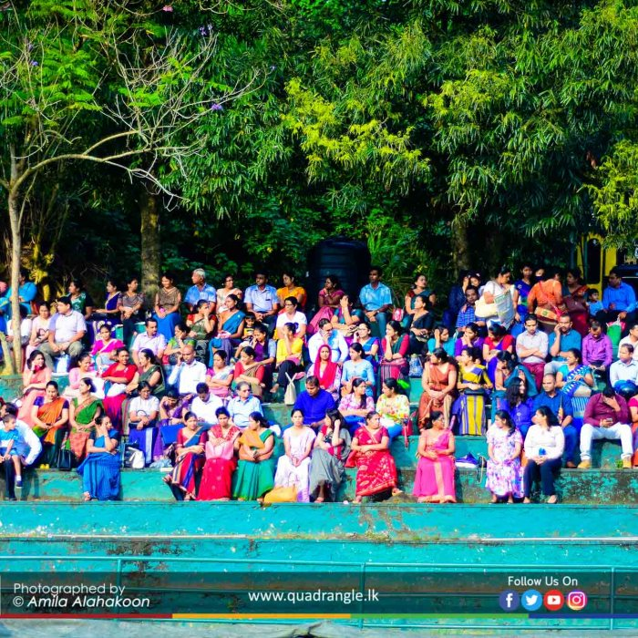 HCK_PRIMARY_SPORTSMEET_2019_OPENNING (2)