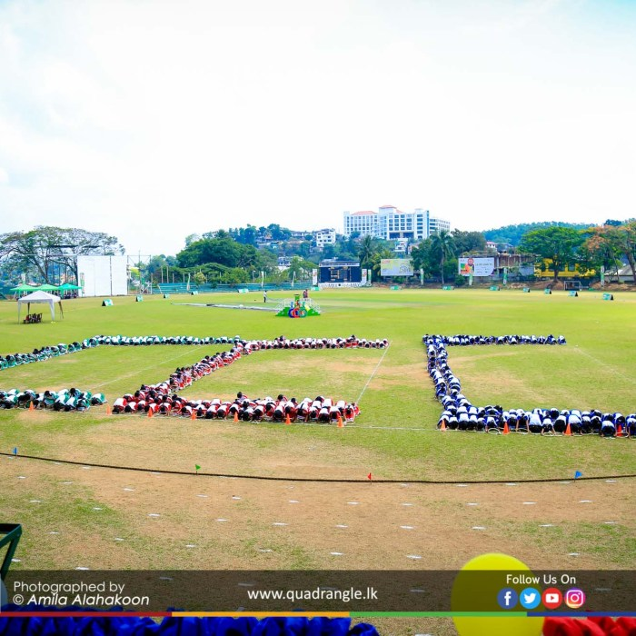 HCK_PRIMARY_SPORTSMEET_2019_DRILLDISPAY (106)