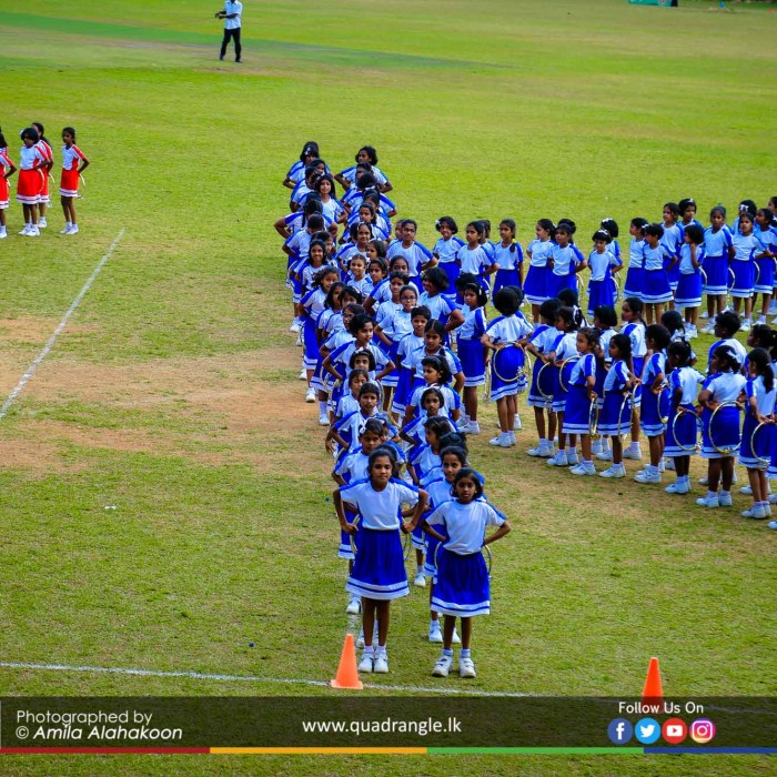 HCK_PRIMARY_SPORTSMEET_2019_DRILLDISPAY (110)