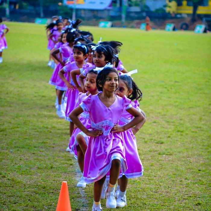 HCK_PRIMARY_SPORTSMEET_2019_DRILLDISPAY (134)
