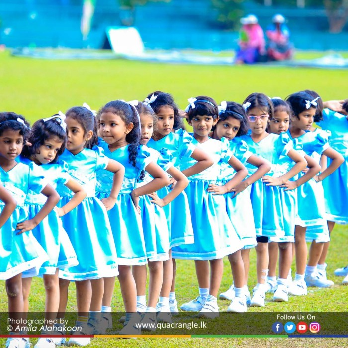 HCK_PRIMARY_SPORTSMEET_2019_DRILLDISPAY (169)