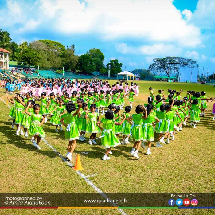 HCK_PRIMARY_SPORTSMEET_2019_DRILLDISPAY (174)