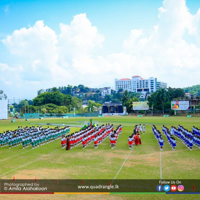 HCK_PRIMARY_SPORTSMEET_2019_DRILLDISPAY (187)