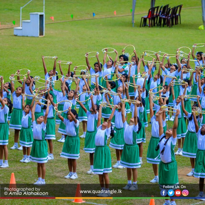 HCK_PRIMARY_SPORTSMEET_2019_DRILLDISPAY (198)