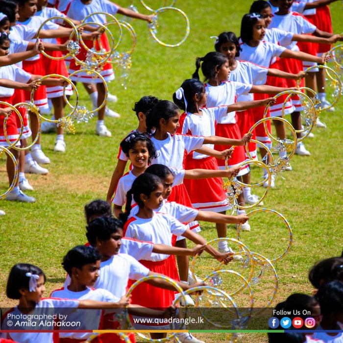 HCK_PRIMARY_SPORTSMEET_2019_DRILLDISPAY (216)