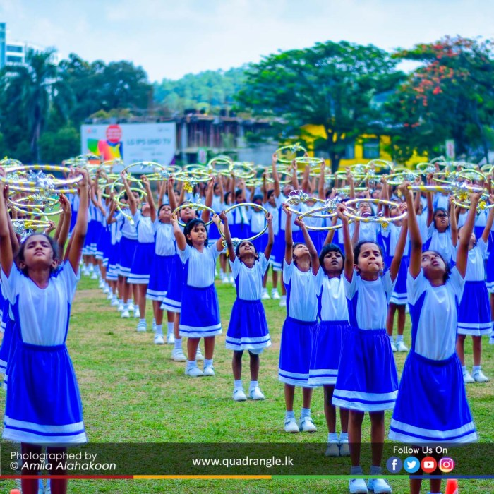 HCK_PRIMARY_SPORTSMEET_2019_DRILLDISPAY (38)