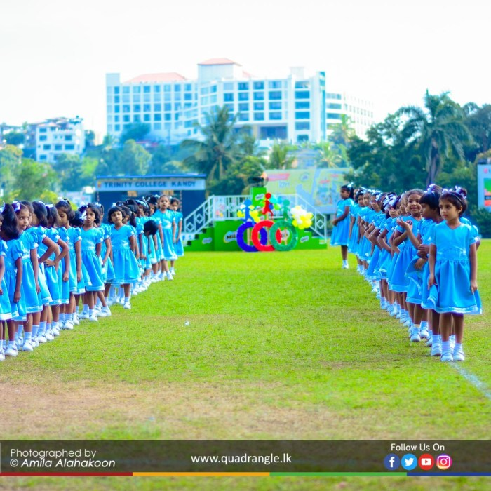 HCK_PRIMARY_SPORTSMEET_2019_DRILLDISPAY (5)