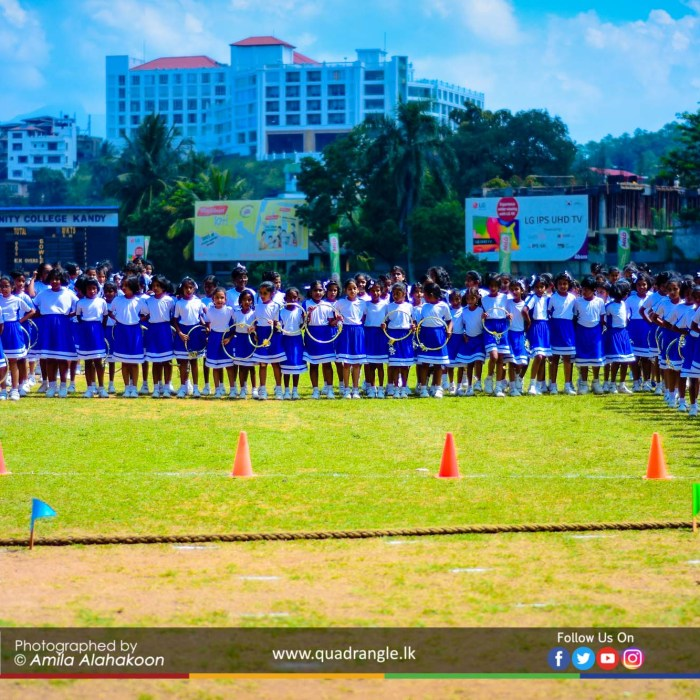 HCK_PRIMARY_SPORTSMEET_2019_DRILLDISPAY (51)