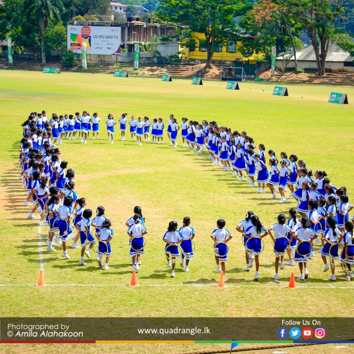 HCK_PRIMARY_SPORTSMEET_2019_DRILLDISPAY (77)