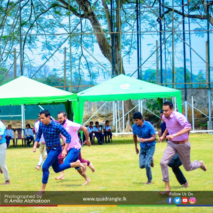 HCK_PRIMARY_SPORTSMEET_2019_EVENTS (108)