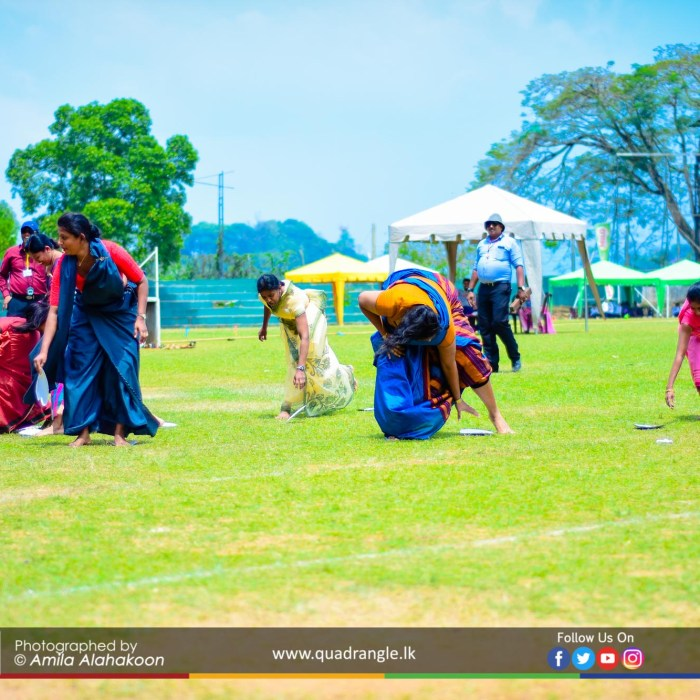 HCK_PRIMARY_SPORTSMEET_2019_EVENTS (109)