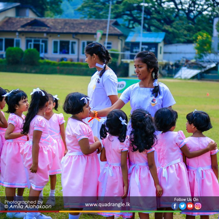 HCK_PRIMARY_SPORTSMEET_2019_EVENTS (116)