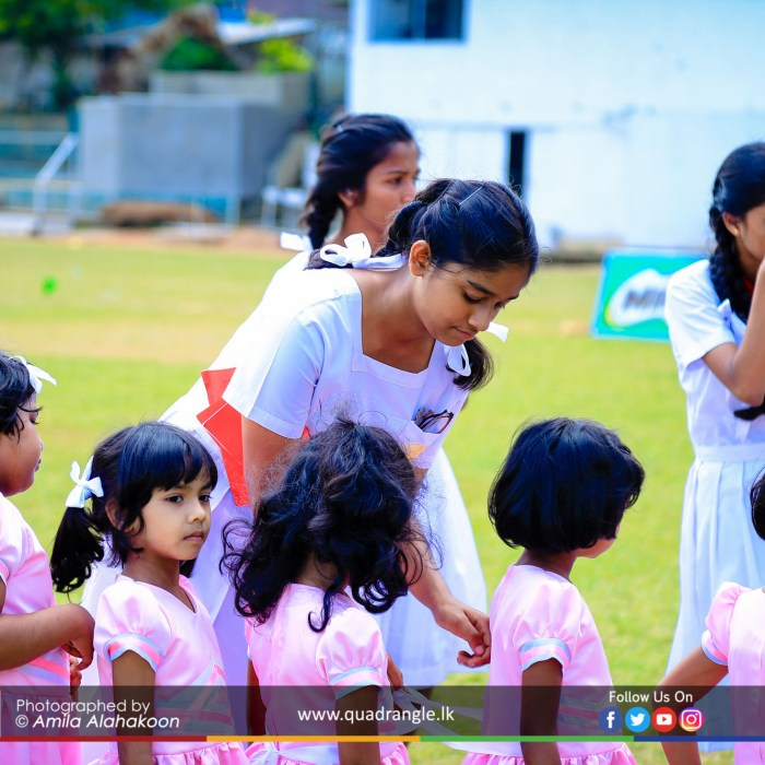 HCK_PRIMARY_SPORTSMEET_2019_EVENTS (118)