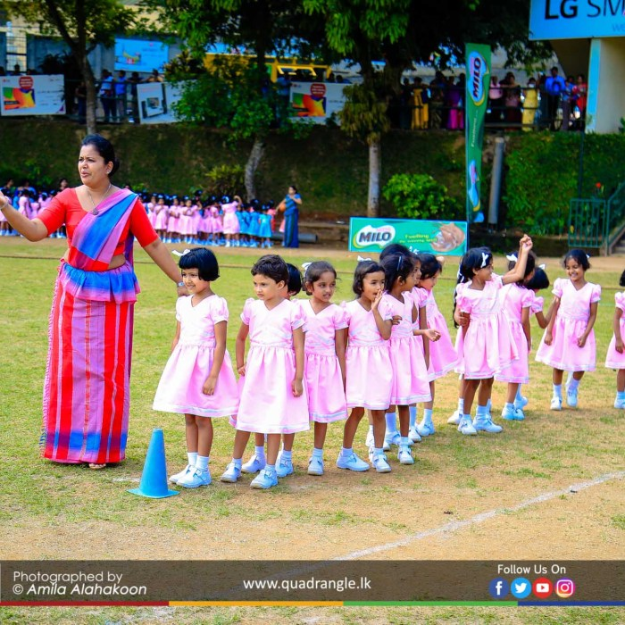 HCK_PRIMARY_SPORTSMEET_2019_EVENTS (119)