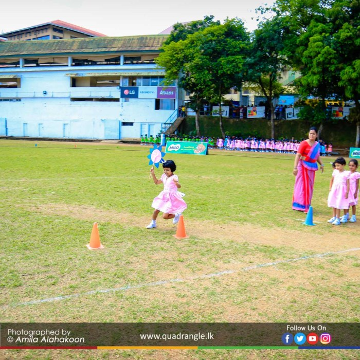 HCK_PRIMARY_SPORTSMEET_2019_EVENTS (120)