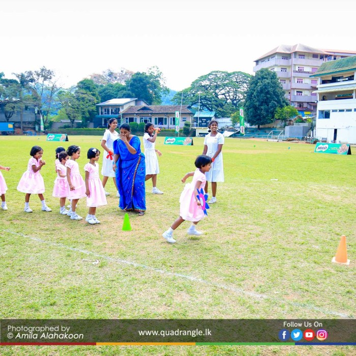 HCK_PRIMARY_SPORTSMEET_2019_EVENTS (121)
