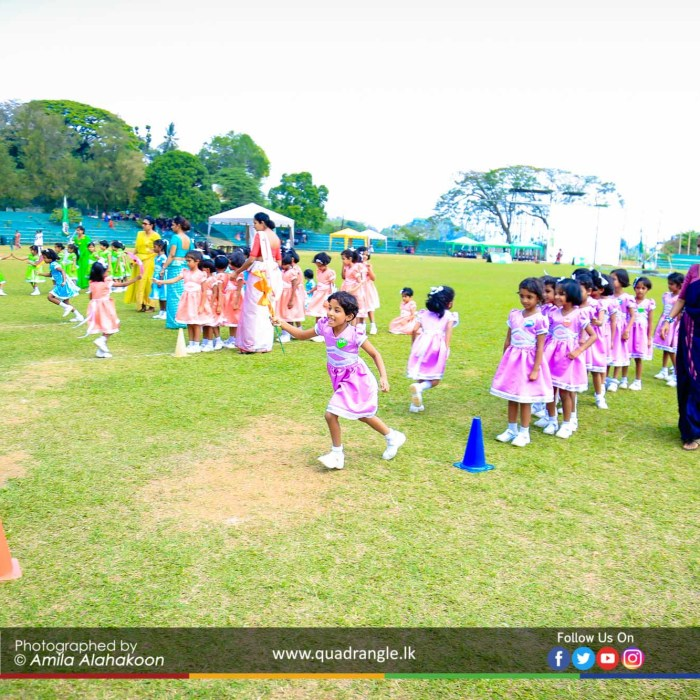HCK_PRIMARY_SPORTSMEET_2019_EVENTS (122)