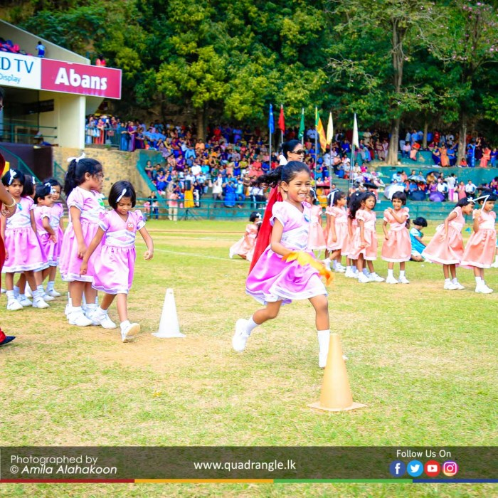 HCK_PRIMARY_SPORTSMEET_2019_EVENTS (128)