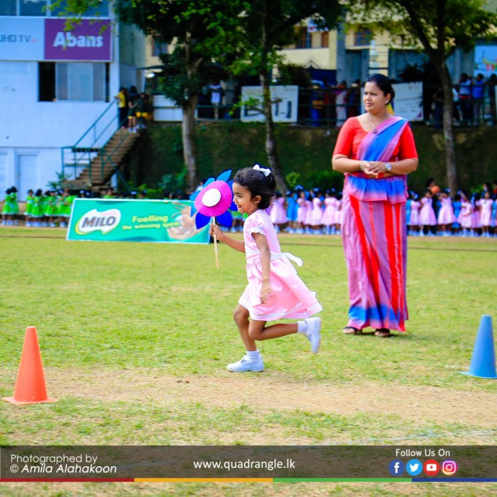 HCK_PRIMARY_SPORTSMEET_2019_EVENTS (129)
