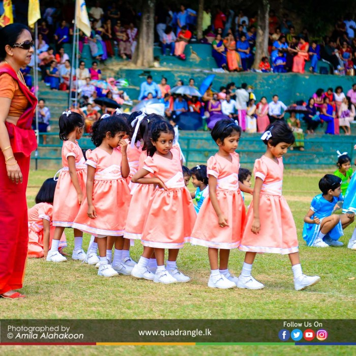 HCK_PRIMARY_SPORTSMEET_2019_EVENTS (131)