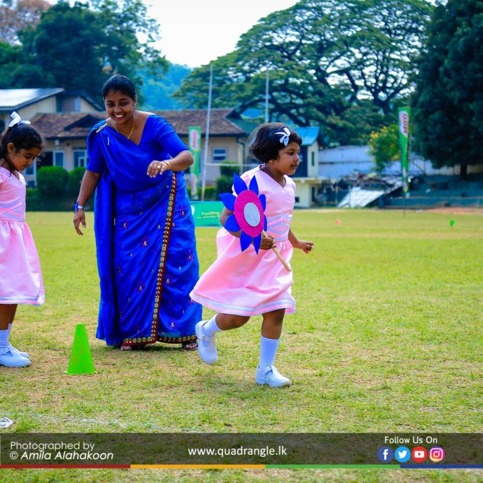 HCK_PRIMARY_SPORTSMEET_2019_EVENTS (138)