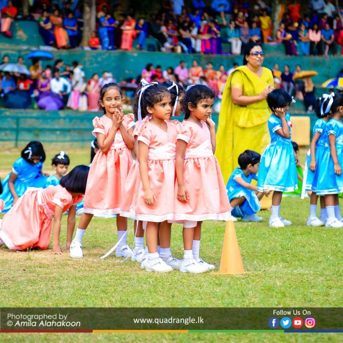 HCK_PRIMARY_SPORTSMEET_2019_EVENTS (142)