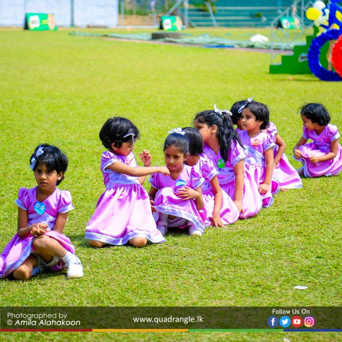 HCK_PRIMARY_SPORTSMEET_2019_EVENTS (145)