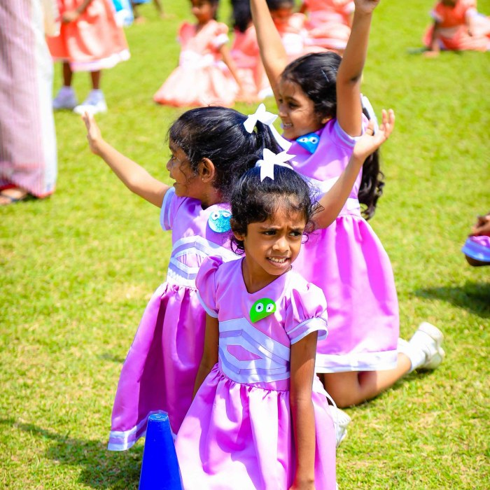 HCK_PRIMARY_SPORTSMEET_2019_EVENTS (147)