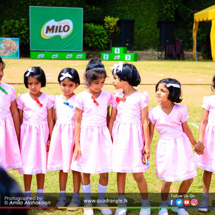 HCK_PRIMARY_SPORTSMEET_2019_EVENTS (150)