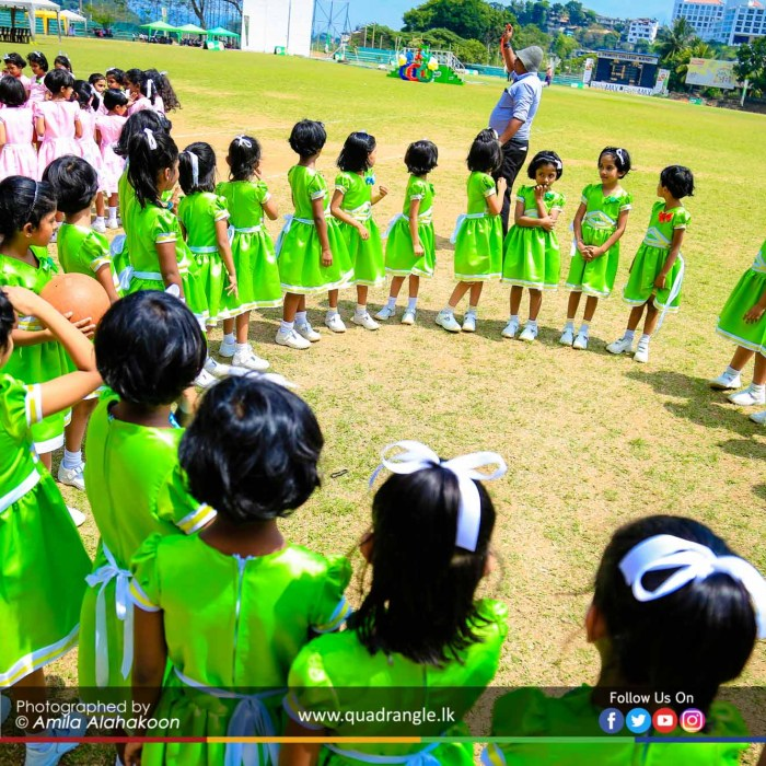 HCK_PRIMARY_SPORTSMEET_2019_EVENTS (162)