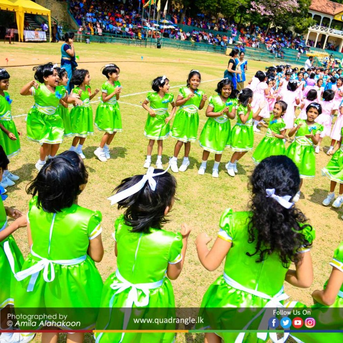 HCK_PRIMARY_SPORTSMEET_2019_EVENTS (163)