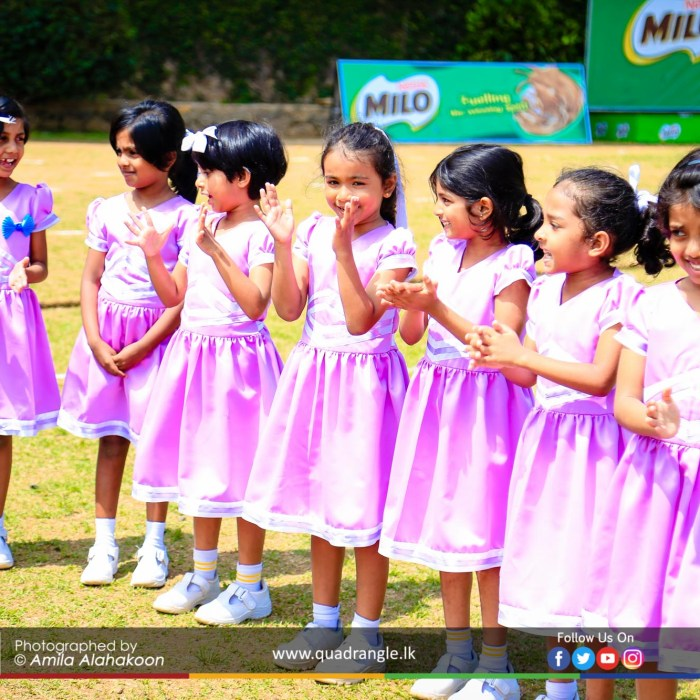 HCK_PRIMARY_SPORTSMEET_2019_EVENTS (172)