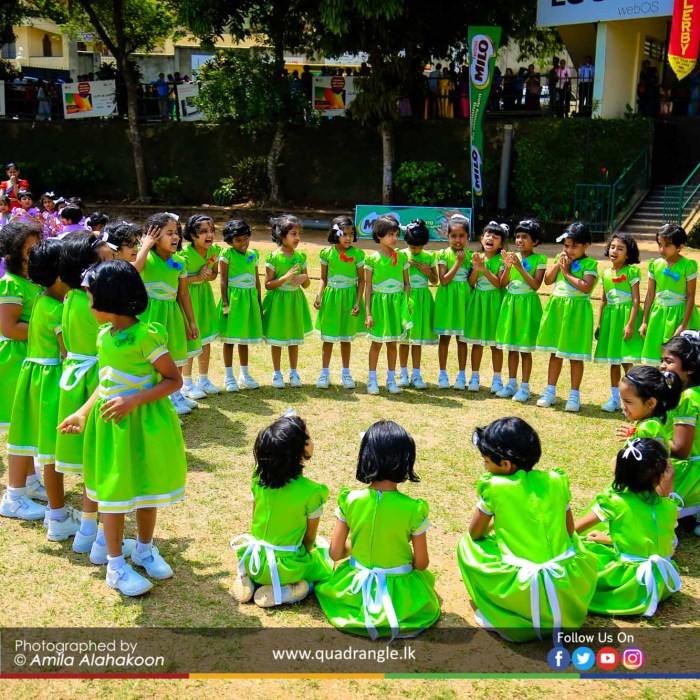 HCK_PRIMARY_SPORTSMEET_2019_EVENTS (178)