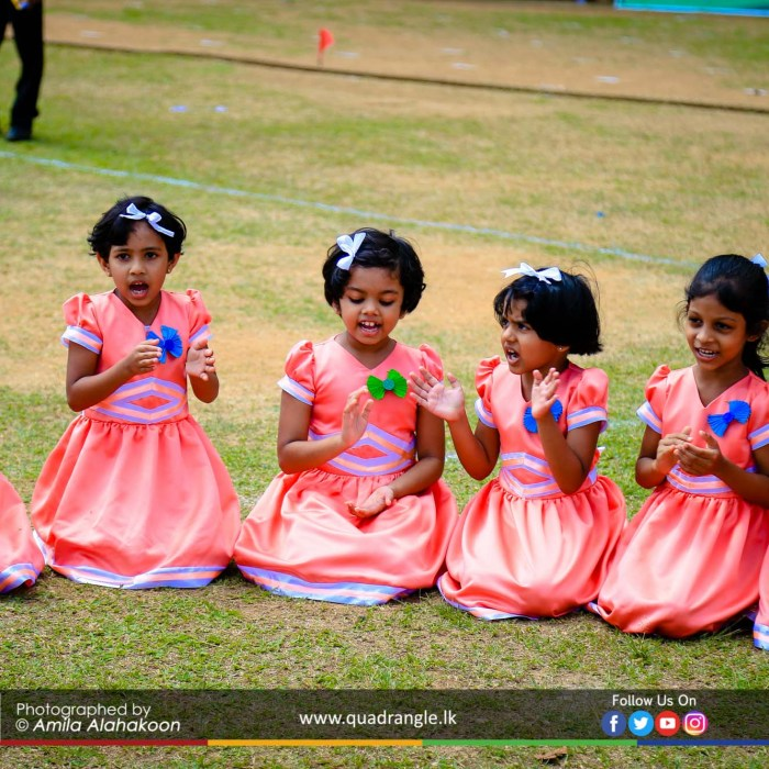 HCK_PRIMARY_SPORTSMEET_2019_EVENTS (189)