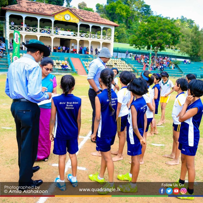 HCK_PRIMARY_SPORTSMEET_2019_EVENTS (195)