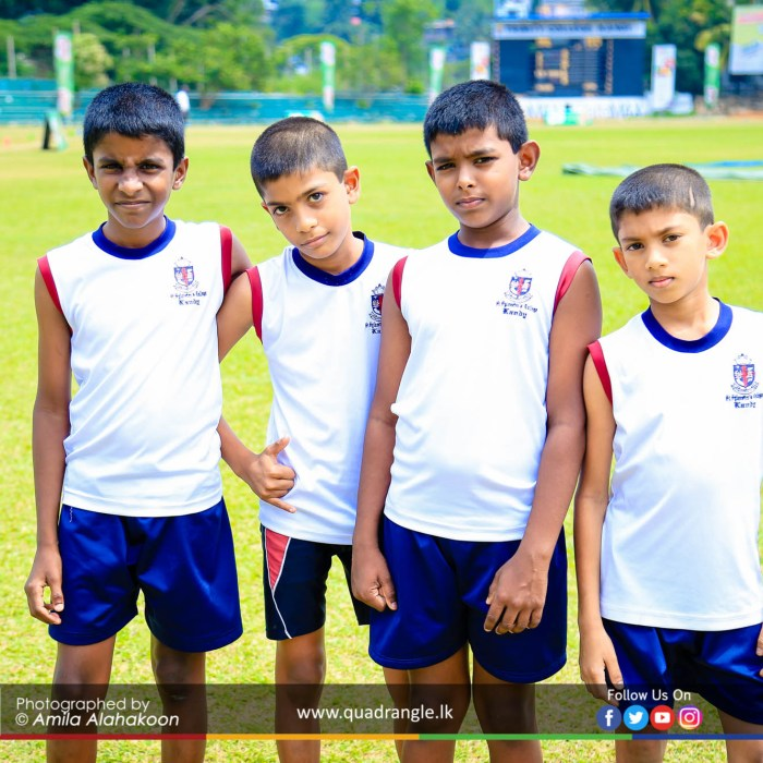HCK_PRIMARY_SPORTSMEET_2019_EVENTS (198)