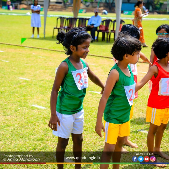 HCK_PRIMARY_SPORTSMEET_2019_EVENTS (202)