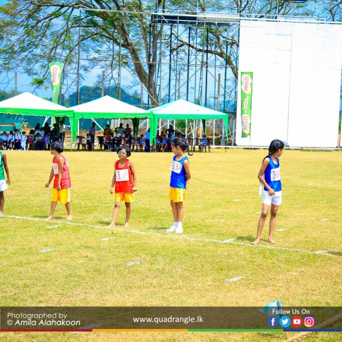 HCK_PRIMARY_SPORTSMEET_2019_EVENTS (205)