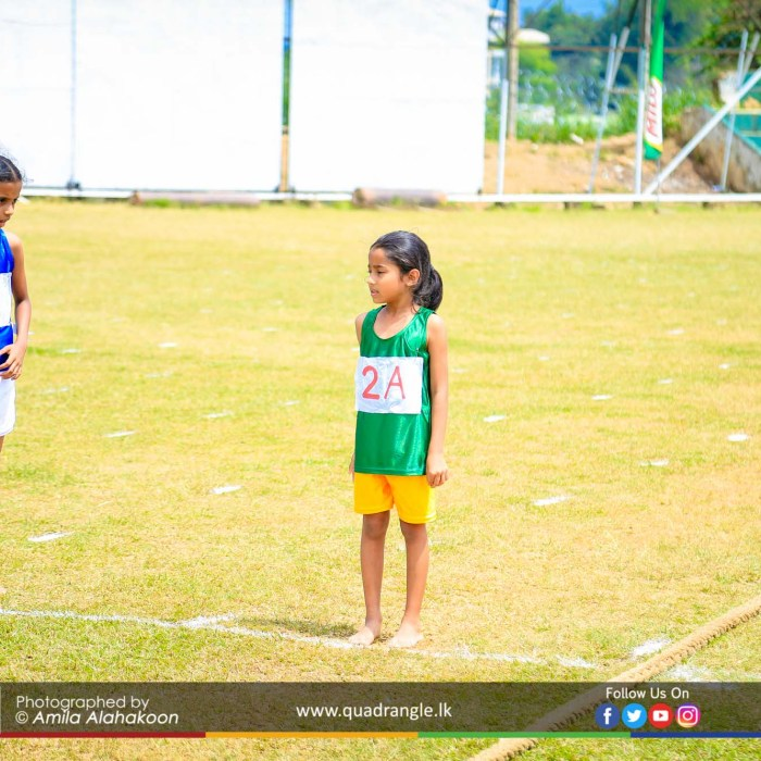 HCK_PRIMARY_SPORTSMEET_2019_EVENTS (206)