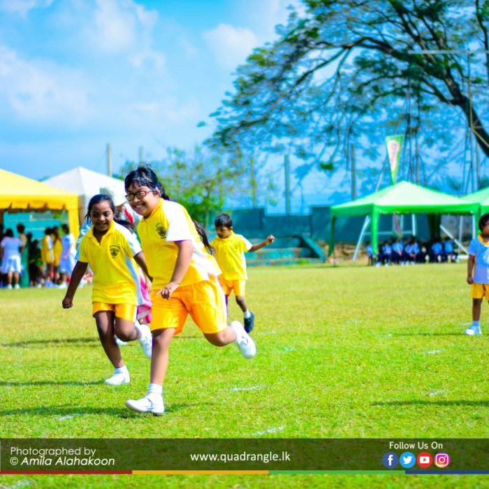 HCK_PRIMARY_SPORTSMEET_2019_EVENTS (27)