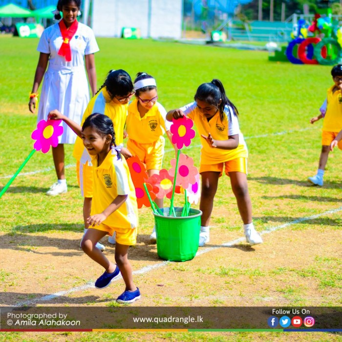 HCK_PRIMARY_SPORTSMEET_2019_EVENTS (37)
