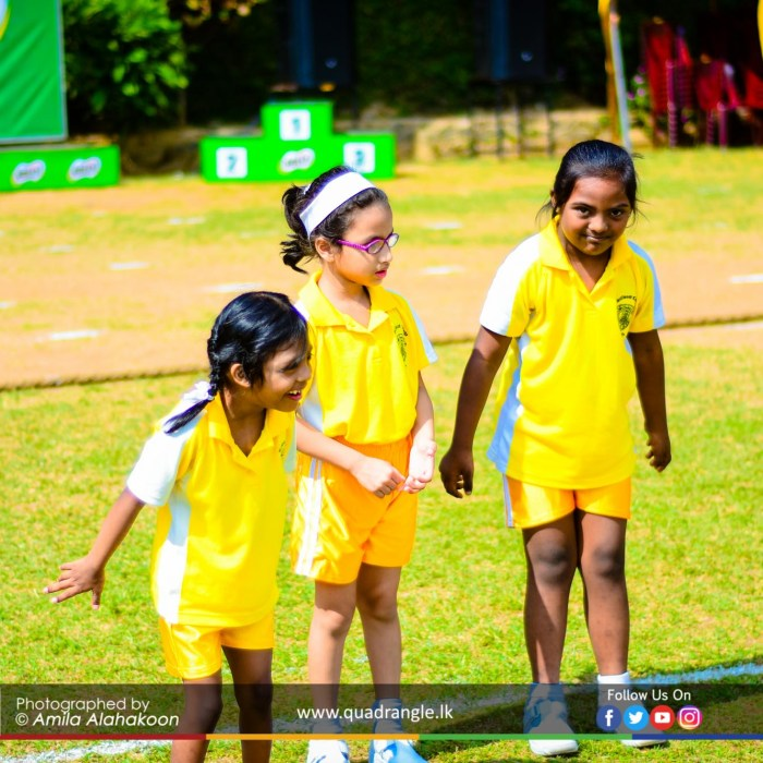 HCK_PRIMARY_SPORTSMEET_2019_EVENTS (40)