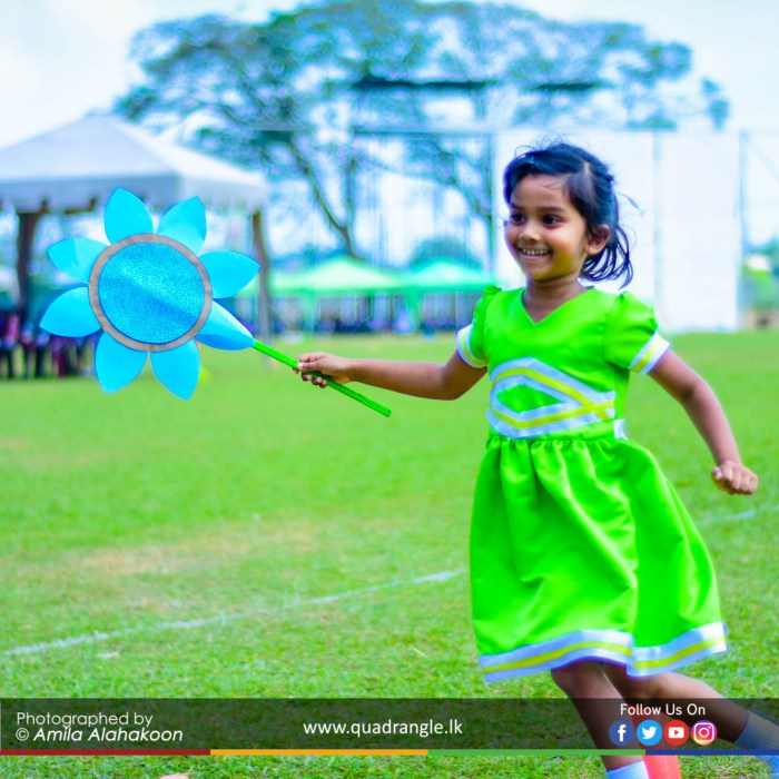 HCK_PRIMARY_SPORTSMEET_2019_EVENTS (46)