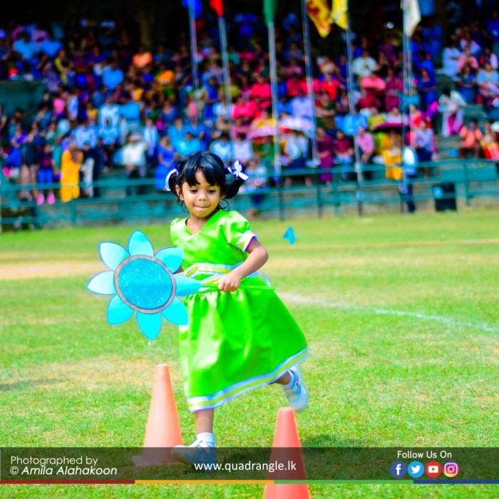 HCK_PRIMARY_SPORTSMEET_2019_EVENTS (54)