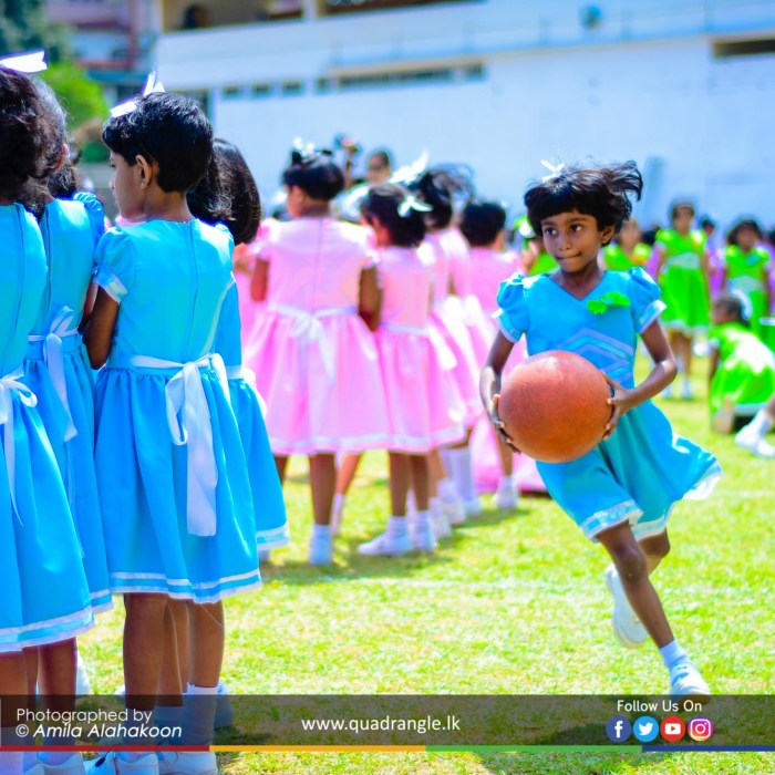HCK_PRIMARY_SPORTSMEET_2019_EVENTS (60)