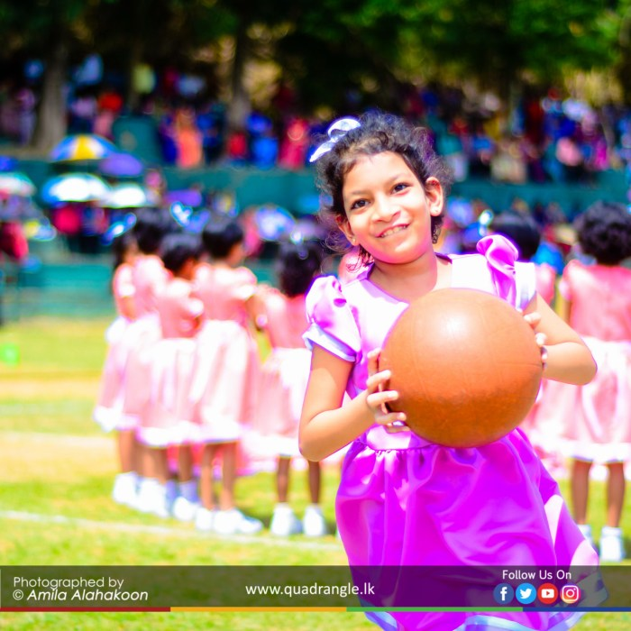 HCK_PRIMARY_SPORTSMEET_2019_EVENTS (68)
