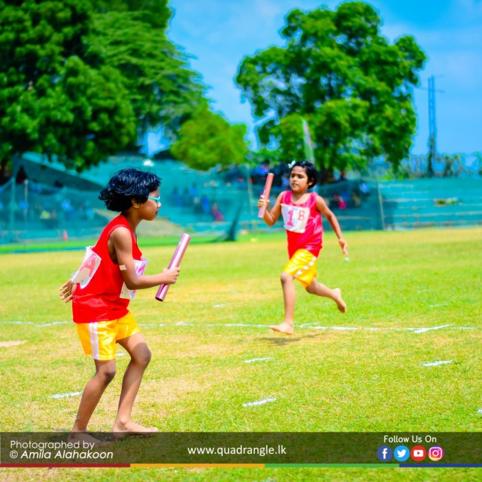 HCK_PRIMARY_SPORTSMEET_2019_EVENTS (81)