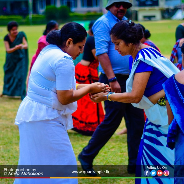 HCK_PRIMARY_SPORTSMEET_2019_EVENTS (84)