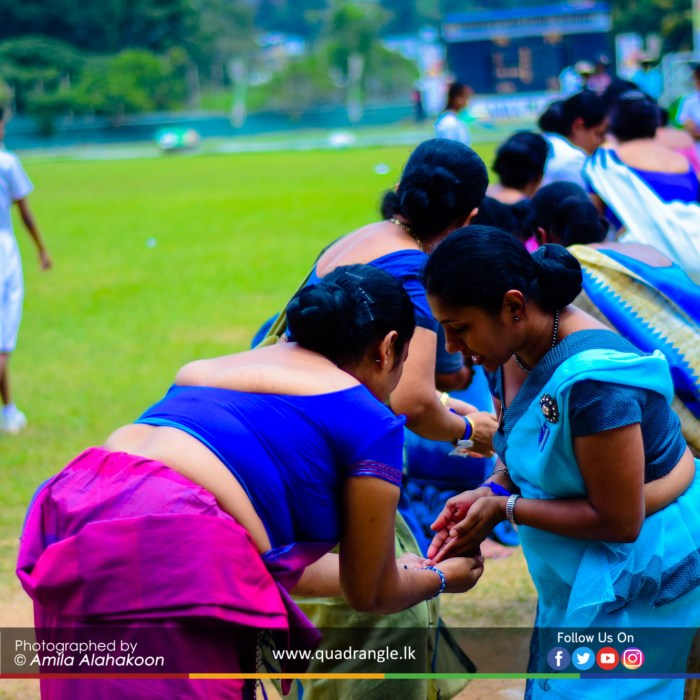 HCK_PRIMARY_SPORTSMEET_2019_EVENTS (87)